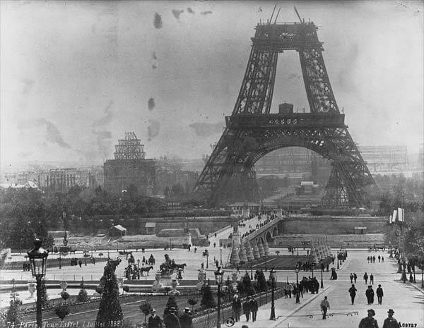 Eiffel 1878