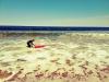 karin-lauria-plum-surfing-800x