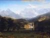 bierstadt-landers-peak-1863