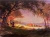 bierstadt-the-landing-of-columbus-1893
