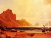 bierstadt-the-marina-piccdola-capri-1859
