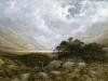 dore-landscape-in-scotland-1878