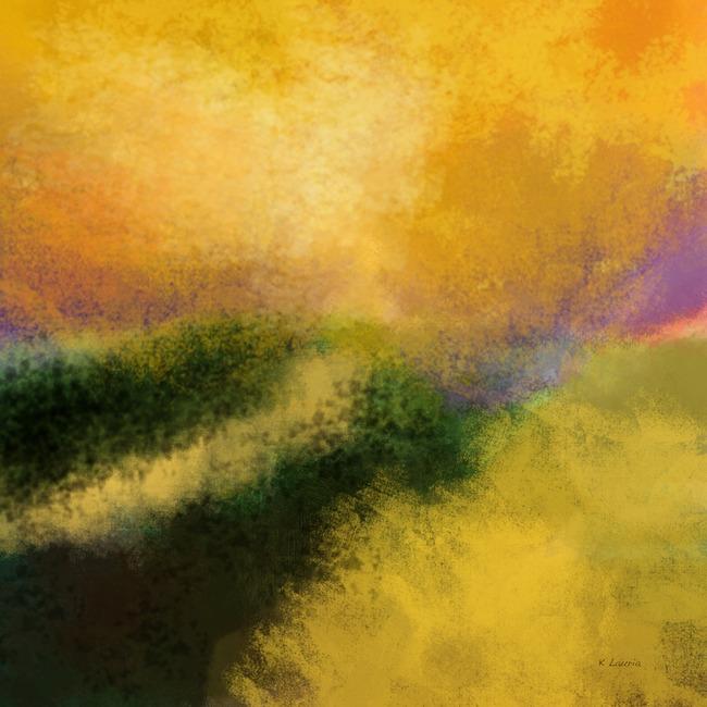 spirituality | Shamamabear's Blog