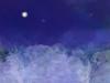 lauria-cosmos